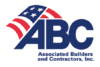 Associated Builders and Construction, Inc.