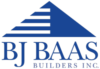 BJ Baas Builders, Inc.