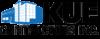 Kue Contractors