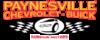 Paynesville Chevrolet-Buick